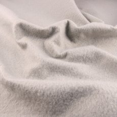 Gray Polyester Felt fabric