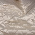 White Lining And Interfacing Quilting fabric