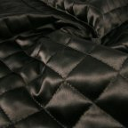 Black Lining And Interfacing Quilting fabric
